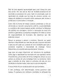 Discurso de Tomada de Posse - CM Matosinhos - Page 6