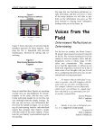 September 1999 Newsletter - The Alfred P. Sloan Center on Parents ... - Page 3