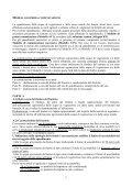 Guida alla disciplina tecnica per l'utilizzazione agronomica delle ... - Page 3