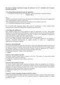 Guida alla disciplina tecnica per l'utilizzazione agronomica delle ... - Page 4