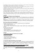 Guida alla disciplina tecnica per l'utilizzazione agronomica delle ... - Page 6