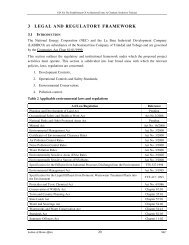 Legal & Regulatory Framework.pdf - Environmental Management ...