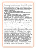 modelo pagemaker - Bibliotecadigital.puc-campinas.edu.br - Page 7