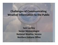 Challenges of Communicating Weather Information to the Public.pdf