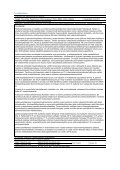 Johdinautoliikenteen hankeselvitys - HSL - Page 7