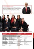ANNUAL REPORT AmG INSURANCE BERHAD - AmAssurance - Page 5