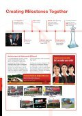 ANNUAL REPORT AmG INSURANCE BERHAD - AmAssurance - Page 6