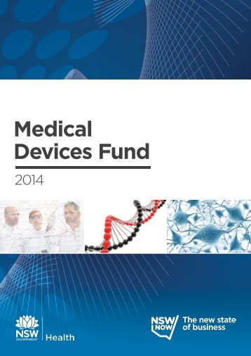 medical-devices-fund-2014