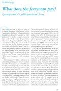 Quantification of a public foundation's losses - Budapesti ... - Page 2