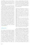 Quantification of a public foundation's losses - Budapesti ... - Page 3