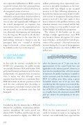 Quantification of a public foundation's losses - Budapesti ... - Page 5