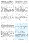 Quantification of a public foundation's losses - Budapesti ... - Page 6