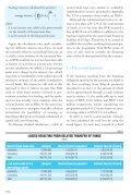 Quantification of a public foundation's losses - Budapesti ... - Page 7