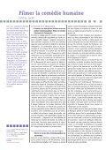 Le Père Goriot - CNDP - Page 2