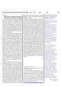 Le Père Goriot - CNDP - Page 3