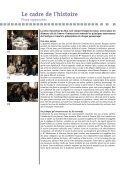 Le Père Goriot - CNDP - Page 4