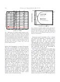 Divacancies in proton irradiated silicon: variation of ESR signal with ... - Page 3