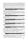 COMPTE RENDU SUCCINCT DE REUNION ... - Ville de Palaiseau - Page 2