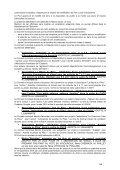 COMPTE RENDU SUCCINCT DE REUNION ... - Ville de Palaiseau - Page 5