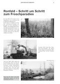 Herunterladen - Pro Natura Luzern - Page 3