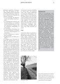 Herunterladen - Pro Natura Luzern - Page 5