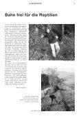 Herunterladen - Pro Natura Luzern - Page 7