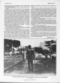 nuestro alcalde y sus proyectos - 100 años gran vía madrid - Page 2
