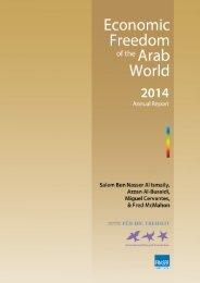 economic-freedom-of-the-arab-world-2014-english