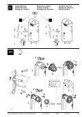 A  B  GEB...1 - ALPAT - Page 3