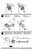 A  B  GEB...1 - ALPAT - Page 6