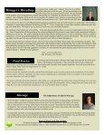 The Baseline - Cybergolf - Page 2