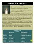 The Baseline - Cybergolf - Page 5
