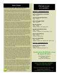The Baseline - Cybergolf - Page 6