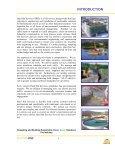 Remediation - Hardhat - Page 2