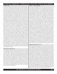 2012 HUSKY FOOTBALL - Page 3