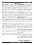 2012 HUSKY FOOTBALL - Page 4