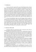 The origin of the Earth's magnetic field - F9 - Page 3