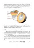 The origin of the Earth's magnetic field - F9 - Page 4