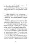 The origin of the Earth's magnetic field - F9 - Page 7