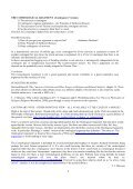 1 INTRODUCTION TO THE PHILOSOPHY OF RELIGION - Page 2
