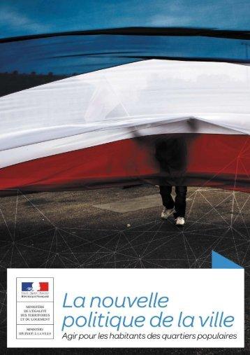 dossier_de_presse-nouvelle_politique_de_la_ville