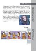 XI. évfolyam 3. szám - Miskolci Egyetem - Page 3