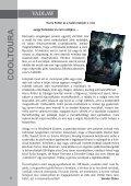 XI. évfolyam 3. szám - Miskolci Egyetem - Page 6