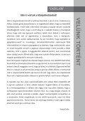 XI. évfolyam 3. szám - Miskolci Egyetem - Page 7