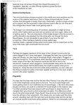 pdf 108K - Epiphone - Page 2