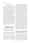 paisajes culturales: el parque patrimonial como instrumento de ... - Page 2