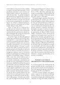 paisajes culturales: el parque patrimonial como instrumento de ... - Page 3