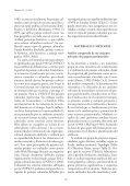 paisajes culturales: el parque patrimonial como instrumento de ... - Page 4