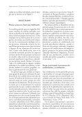 paisajes culturales: el parque patrimonial como instrumento de ... - Page 5