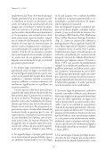 paisajes culturales: el parque patrimonial como instrumento de ... - Page 6
